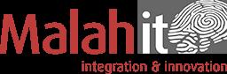Malahit Soft — разработка управленческих решений