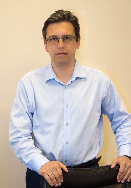 Тюняткин Александр Владимирович