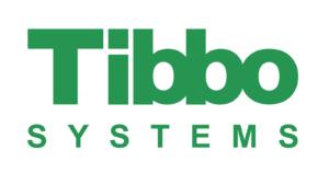Международный холдинг Tibbo